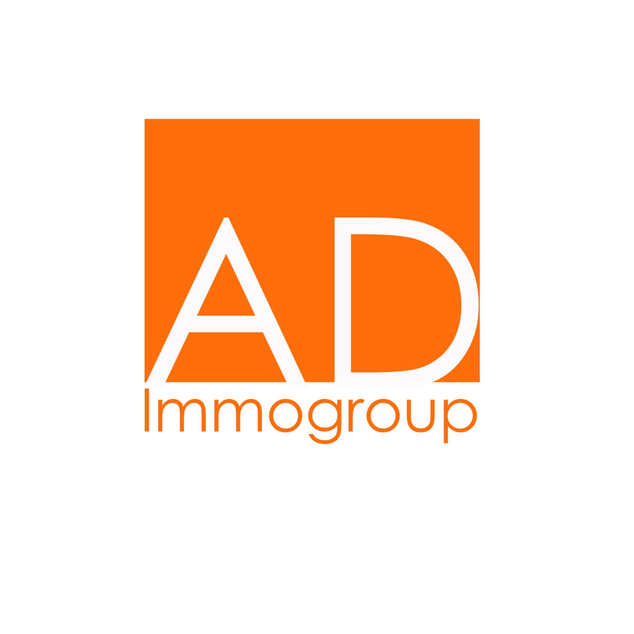 AD Immogroup